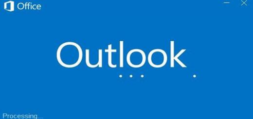 loi-khong-mo-duoc-outlook-1